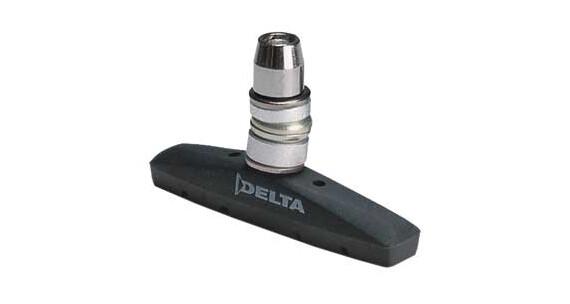Delta 2 V-Brake Pads